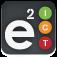 E2 ICT: Soluzioni digitali
